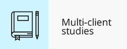 Estudos