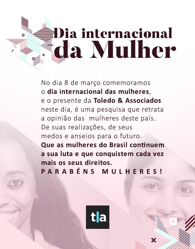 Mail market_dias das mulheres 2